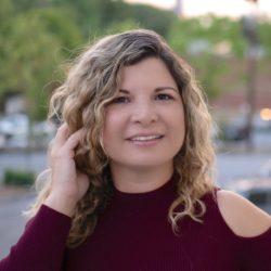 Fabiana Santos Profile Picture