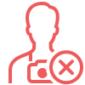 icons8-tourist-guide-100 cancel