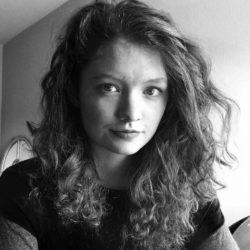Pelooc phototaker Nikki_Raitz_profilepic
